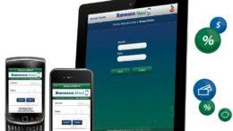 Hasta Bs 10 millones podrán transferir clientes desde BanescoMóvil 260x146 - Hasta Bs 10 millones podrán transferir clientes desde BanescoMóvil