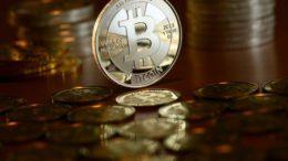Imaginas recibir tu salario en Bitcoin 260x146 - ¿Imaginas recibir tu salario en Bitcoin?