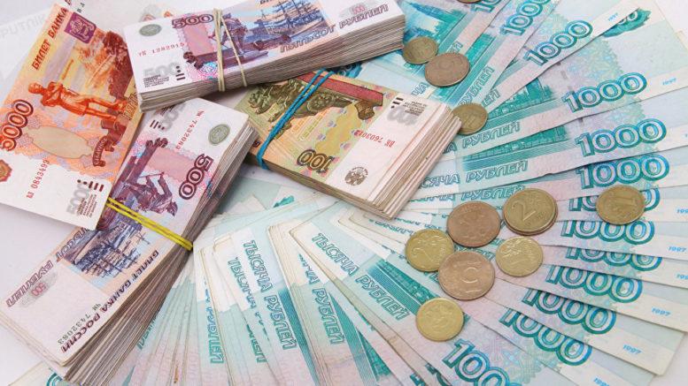 La contundente metamorfosis de la economía rusa 777x437 - La contundente metamorfosis de la economía rusa