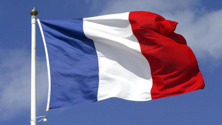 La pretensión de Francia sobre las transacciones financieras 777x437 - La pretensión de Francia sobre las transacciones financieras