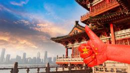 Lo último Se disparó el endeudamiento de los chinos en este año 260x146 - Lo último: ¡Se disparó el endeudamiento de los chinos en este año!