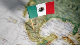 Mercado de criptomonedas será regulado en México 260x146 - Mercado de criptomonedas será regulado en México