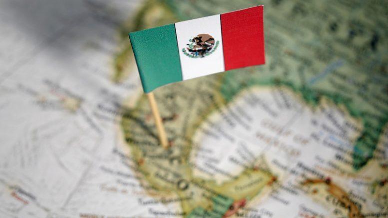 Mercado de criptomonedas será regulado en México 777x437 - Mercado de criptomonedas será regulado en México