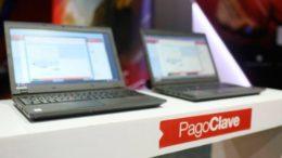 PagoClave del Banco de Venezuela agilizará pagos electrónicos 260x146 - PagoClave del Banco de Venezuela agilizará pagos electrónicos