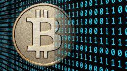 Panamá creará proyectos fintech para respaldar criptomonedas 260x146 - Panamá creará proyectos fintech para respaldar criptomonedas