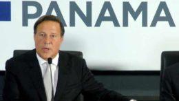 Para mitad de 2018 Panamá y China estrenarán TLC 260x146 - Para mitad de 2018 Panamá y China estrenarán TLC