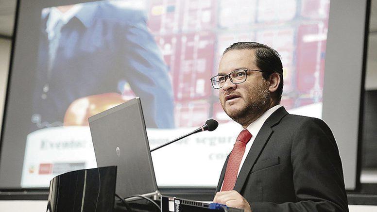Perú y Australia a un paso de comercializar sin aranceles 776x437 - Perú y Australia a un paso de comercializar sin aranceles