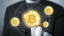 Podría ser el bitcoin un riesgo para 2018 260x146 - ¿Podría ser el bitcoin un riesgo para 2018?