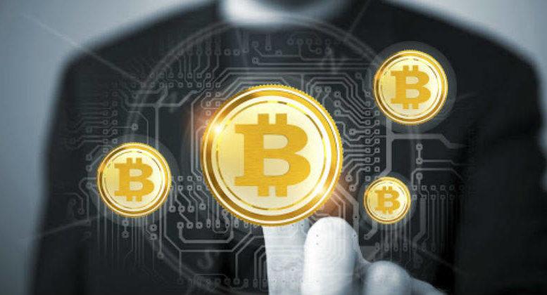 Podría ser el bitcoin un riesgo para 2018 777x420 - ¿Podría ser el bitcoin un riesgo para 2018?