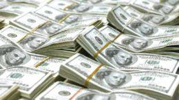 Por qué se disparan las reservas financieras de Nigeria 260x146 - ¿Por qué se disparan las reservas financieras de Nigeria?