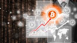 Precio del Bitcoin aún puede repuntar en cualquier momento 260x146 - Precio del Bitcoin aún puede repuntar en cualquier momento