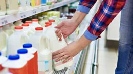 Productora de leche costarricense bajo escándalo por dumping 260x146 - Productora de leche costarricense bajo escándalo por dumping