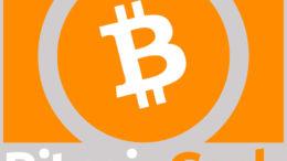 Productos de Shiny Leaf podrán pagarse con Bitcoin Cash 260x146 - Productos de Shiny Leaf podrán pagarse con Bitcoin Cash