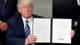Reforma Fiscal de Trump un tsunami para la economía mexicana 260x146 - Reforma Fiscal de Trump, un tsunami para la economía mexicana