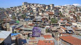 Renta básica universal promete palear la pobreza en Guatemala 260x146 - Renta básica universal promete palear la pobreza en Guatemala