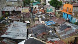 República Dominicana perdió la batalla contra disminución de la pobreza 260x146 - República Dominicana perdió la batalla contra disminución de la pobreza
