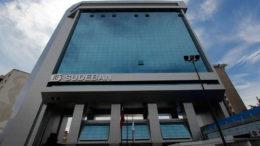 """Sudeban presentó la nueva """"Extranet Bancaria"""" 260x146 - Sudeban presentó la nueva """"Extranet Bancaria"""""""