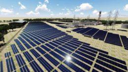 Superpotencias en energías renovables Colombia es una de ellas 260x146 - Superpotencias en energías renovables, Colombia es una de ellas