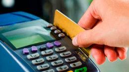 Transacciones por punto de venta incrementaron 10 260x146 - Transacciones por punto de venta incrementaron 10%