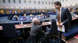 los ministros de Economía y Finanzas en la Unión Europea 260x146 - ¡Ahora sí! UE implantó reñida lista de paraísos fiscales