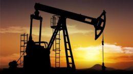 Al alza Petróleo venezolano cerró 2017 en 37895 yuanes 260x146 - ¡Al alza! Petróleo venezolano cerró 2017 en 378,95 yuanes