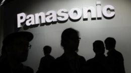 Cataluña desierta Panasonic y Mitsubishi Electric también la abandonan 260x146 - ¡Cataluña desierta! Panasonic y Mitsubishi Electric también la abandonan