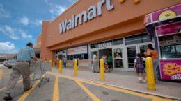 En hora buena Walmart sube salario mínimo en Puerto Rico 260x146 - ¡En hora buena! Walmart sube salario mínimo en Puerto Rico