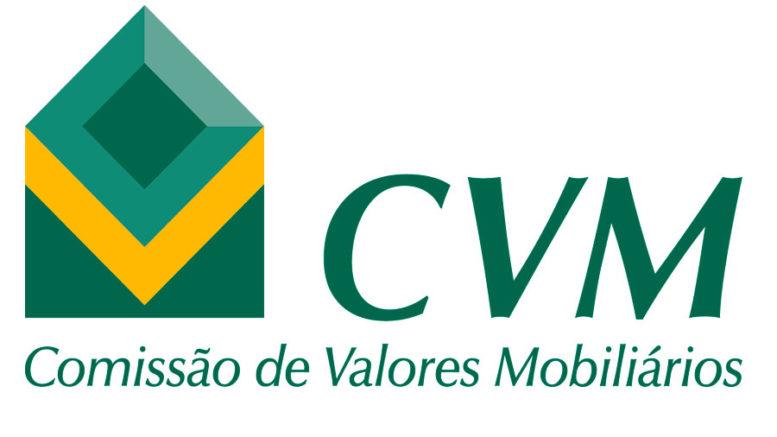 No señor Fondos brasileños tiene prohibido invertir en bitcoins 777x437 - ¡No señor! Fondos brasileños tiene prohibido invertir en bitcoins