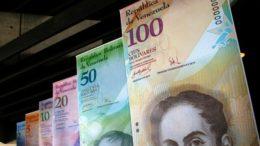 No se dejen engañar Billetes de Bs. 50 y 100 se mantienen vigentes en Guayana 260x146 - ¡No se dejen engañar! Billetes de Bs. 50 y 100 se mantienen vigentes en Guayana