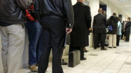 OMG Así se dispararon las solicitudes de subsidio por desempleo en EE. UU. 260x146 - ¡OMG! Así se dispararon las solicitudes de subsidio por desempleo en EE. UU.