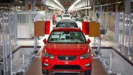 OMG En 2030 Europa solo fabricará un 5 de carros 260x146 - ¡OMG! En 2030 Europa solo fabricará un 5% de carros
