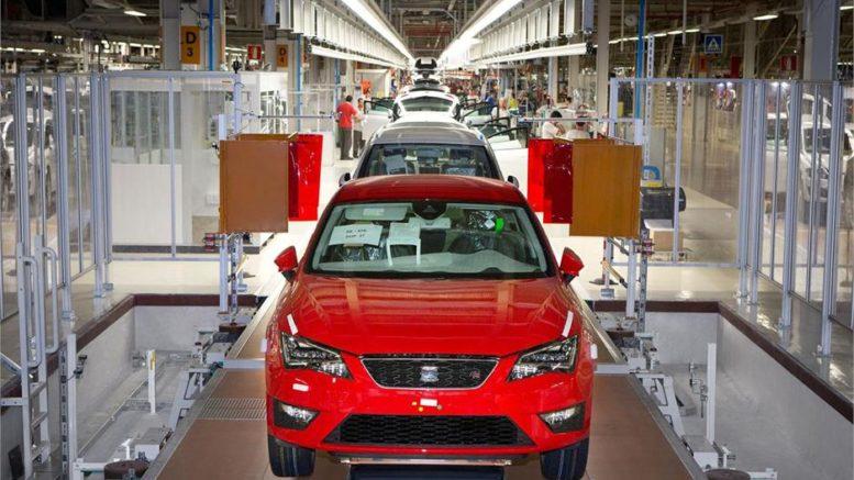 OMG En 2030 Europa solo fabricará un 5 de carros 777x437 - ¡OMG! En 2030 Europa solo fabricará un 5% de carros