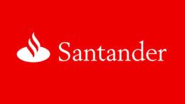 OMG Santander enfrenta su primera demanda por enriquecimiento ilícito 260x146 - ¡OMG! Santander enfrenta su primera demanda por enriquecimiento ilícito