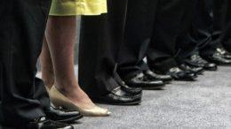 Poder en faldas 27 de las empresas alemanas son dirigidas por mujeres 260x146 - ¡Poder en faldas! 27 % de las empresas alemanas son dirigidas por mujeres