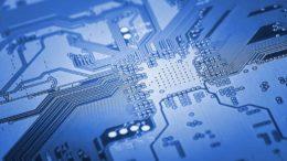 Samsung se sube al tren de las cripto Fabrica chips para minar Bitcoins 260x146 - ¡Samsung se sube al tren de las cripto! Fabrica chips para minar Bitcoins