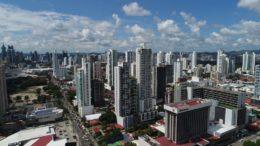Tan claro como el agua Panamá firma intercambio de información financiera 260x146 - ¡Tan claro como el agua! Panamá firma intercambio de información financiera
