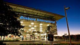 WAO Brisbane será el primer aeropuerto de criptomonedas 260x146 - ¡WAO! Brisbane será el primer aeropuerto de criptomonedas