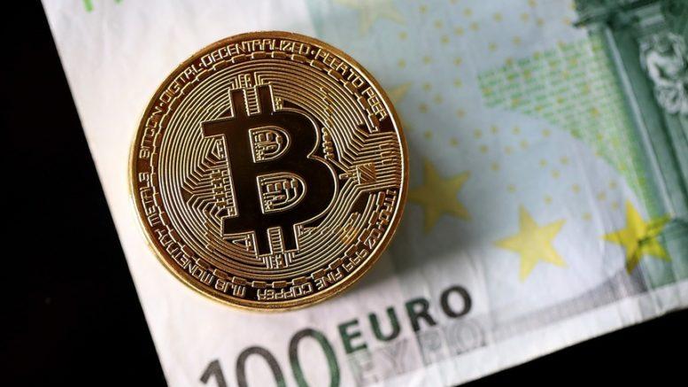Alemania y Francia serán inflexibles con el bitcoin y otras criptomonedas 777x437 - Alemania y Francia serán inflexibles con el bitcoin y otras criptomonedas