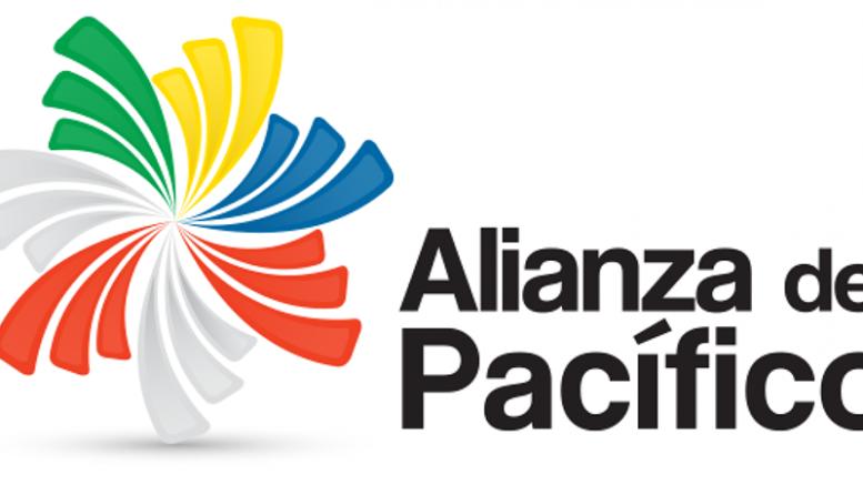 Alianza del Pacífico da un bocado a Argentina 777x437 - Alianza del Pacífico da un bocado a Argentina