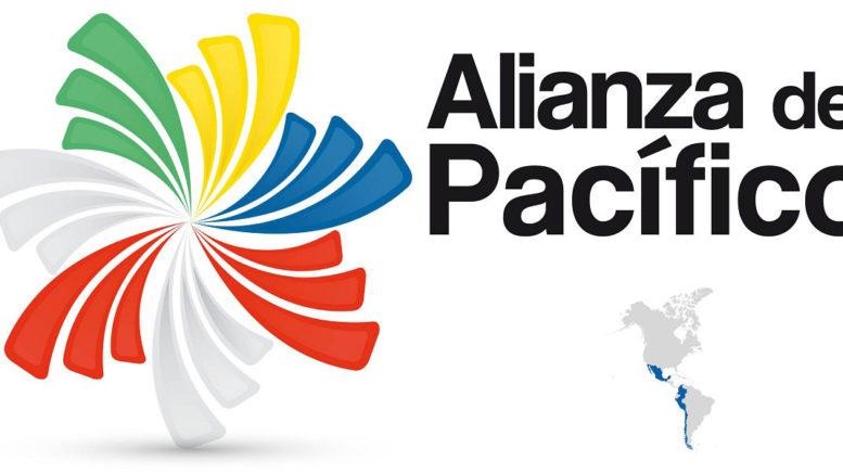 Australia lucha sin parar por TLC con la Alianza del Pacífico 777x437 - Australia lucha sin parar por TLC con la Alianza del Pacífico