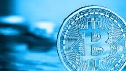 BBVA dobla la apuesta por el bitcoin 260x146 - BBVA dobla la apuesta por el bitcoin