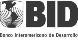 BID inyecta 40 millones a la lucha contra la corrupción en Colombia 260x146 - BID inyecta $ 40 millones a la lucha contra la corrupción en Colombia
