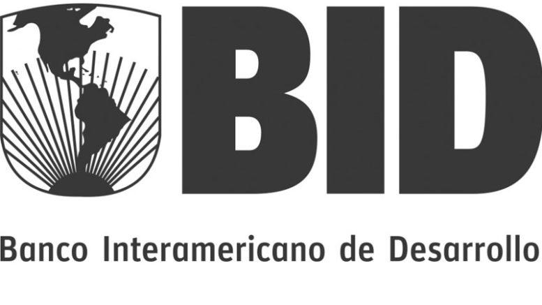 BID inyecta 40 millones a la lucha contra la corrupción en Colombia 777x437 - BID inyecta $ 40 millones a la lucha contra la corrupción en Colombia