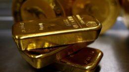 Banco Mundial se llena de oro ucraniano 260x146 - Banco Mundial se llena de oro ucraniano