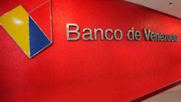Banco Venezuela permite depositar cheques pueden vía celular 260x146 - Banco Venezuela permite depositar cheques pueden vía celular