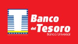 Banco del Tesoro tiene una cartera comercial de Bs. 595 millones 260x146 - Banco del Tesoro tiene una cartera comercial de Bs. 595 millones