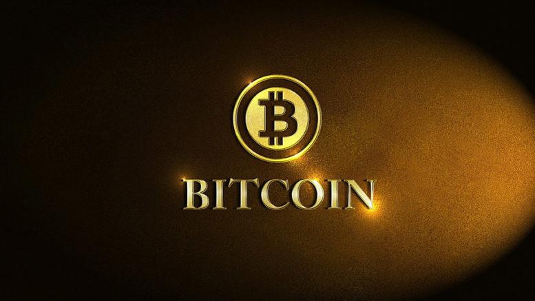 Bitcoin como moneda refugio 777x437 - ¿Bitcoin como moneda refugio?