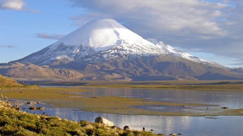 Bolivia espera sacar provecho copiándose de los paradores turísticos españoles 777x437 - Bolivia espera sacar provecho copiándose de los paradores turísticos españoles