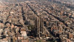 Cataluña podría ensombrecer la economía mundial 260x146 - Cataluña podría ensombrecer la economía mundial
