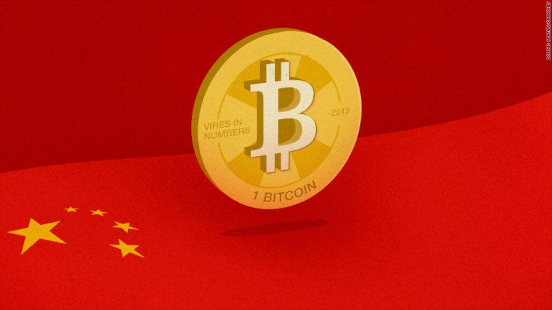 China a punto de abandonar el negocio del bitcoin 777x437 - China a punto de abandonar el negocio del bitcoin